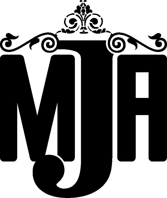 Produk Mebel Asli Jepara seperti Kursi Tamu Mewah, Tempat Tidur Mewah, Kursi Tamu Minimalis, Tempat Tidur Minimalis dan lain-lain