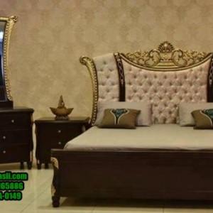 Kamar Set Mewah