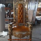 Kursi Raja Jepara
