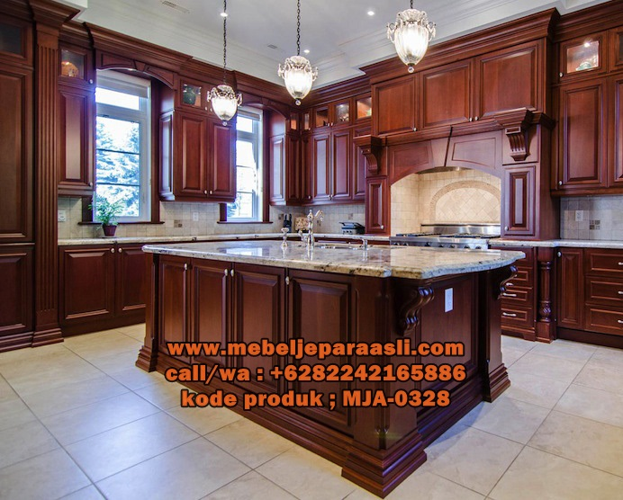 Jual Kitchen Set Minimalis Mewah Jepara | Kitchen Set Jati | Kitchen on entertainment set, dinner set, black set, house set, above ground pool set, glass set, beauty set, bar set, cooking set, room set, restaurant set, office set, paint set, sleep set, dining set, pots and pans set, tv set, bedroom set, living set, lounge set,