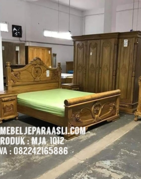 set tempat tidur model peluru, set kamar tidur peluru, kamar set peluru, set kamar tidur jati, set kamar tidur Jepara, set kamar tidur peluru, set kamar tidur mewah, kamar set jati