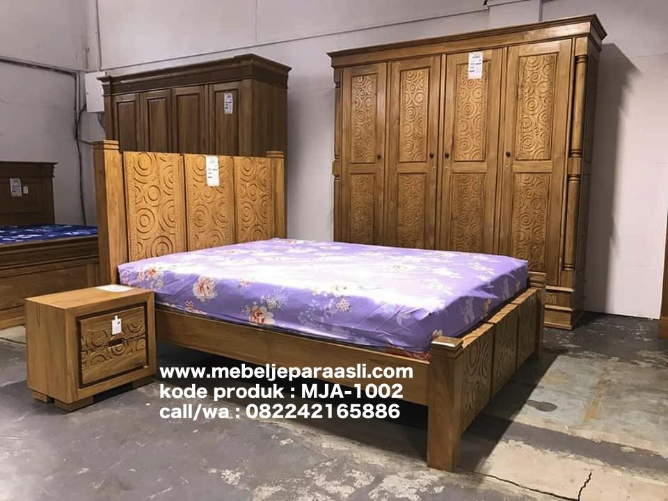 set kamar tidur minimalis,set kamar tidur,set kamar minimalis,kamar set minimalis,kamar set jati,kamar set terbaru,set kamar tidur terbaru,set kamar tidur kayu jati